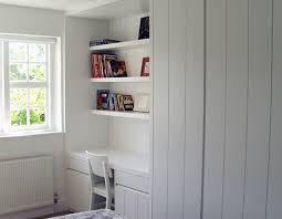 childrens fitted bedroom furniture. Children\u0027s Bedroom Furniture Childrens Fitted R