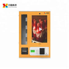 Vending Machine Malaysia Business Beauteous Good Quality Custom Malaysia Mini Vending Machine Business Buy