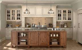 Kitchen And Bath Design Center Alba Kitchen Cabinets Bath Design Center New Jersey Vr Kitchen