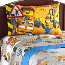 fire truck twin bed frame yellow engine single duvet set cover uk