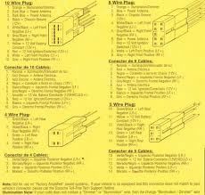 radio wiring diagram ford ranger wiring diagram images transmission wiring diagram schematic