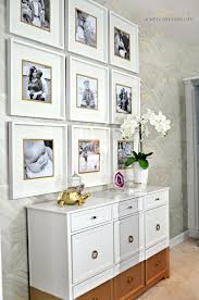 picture wall gallery frame set unique gallery wall frames s frame set gift ideas ikea black