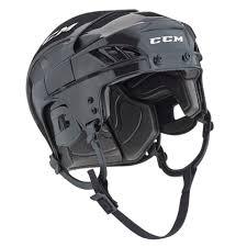 Fitlite 40 Helmet Ccm Hockey