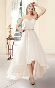 cheap organza wedding dresses tulle wedding dresses june bridals