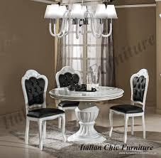 white italian furniture. White Italian Furniture