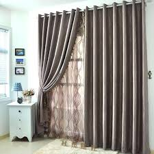 window curtain amazing wide curtains windows ideas day extra sheer best wide window curtains inspirations of
