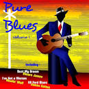 Pure Blues, Vol. 1