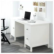 hidden office furniture. Awesome Office Furniture Baumhaus Hampton Hidden Home Computer Desk