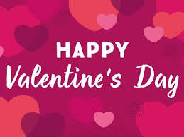 Free Valentines Day Download Free Clip Art Free Clip Art On Fascinating Valentine Day