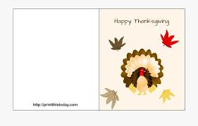 Printable Thanksgiving Cards Free Printable Thanksgiving Cards Clipart Royalty Free