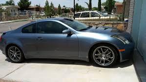 infiniti g35 coupe 2005. 2005 g35 coupeimag0060jpg infiniti coupe i