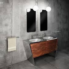 art deco bathroom furniture. art deco bathroom furniture o