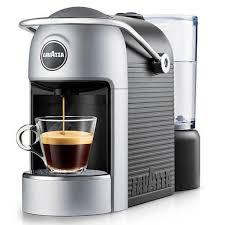 Lavazza Coffee Vending Machine Cool Lavazza Coffee Machine 48 W Rs 48 Piece Joy Coffee ID