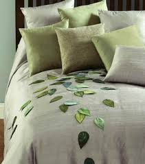 sage green duvet covers the duvets