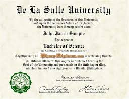fake bachelor degree fake associates degree zlatan fontanacountryinn com