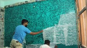 Royale Play Paint Design Images Asian Paints Royale Play Texture Design Wall Texture Design 2019