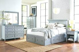 Levins Bedroom Furniture Bedroom Furniture Medium Images Of Kids ...