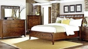 Levin Furniture Bedroom Set Furniture Bedroom Sets My Apartment ...