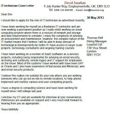 sample cover letters job application cover letter examples format email covering letter examples