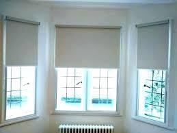 small window blinds curtains for windows basement fresh front door between the glass fiberglass doors ideas