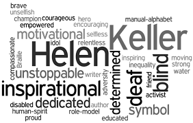 joyfullearning helen keller lesson student products and reflection helen keller personal reflection presentation png