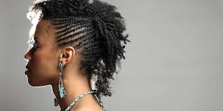 Unprofessional Hair Style 5 things to ask the next person who calls your natural hair 6925 by wearticles.com