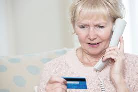 Maybe you would like to learn more about one of these? Americans In Their 50s Have The Highest Average Credit Card Debt