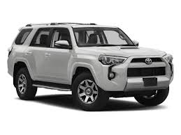 2018 toyota off road. unique 2018 new 2018 toyota 4runner trd off road throughout toyota off road