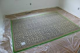 how to keep area rugs from slipping on carpet great how to keep rugs from slipping