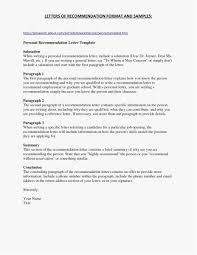 24 Scholarship Resume Template 2018 Template Design Ideas