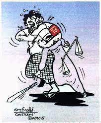 kyaw thu rein cartoon