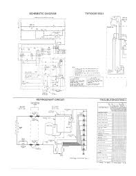 Trane heat pump wiring diagram with fair thoughtexpansion