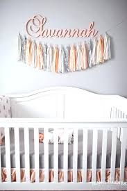 peach nursery bedding peach nursery bedding gold and mint light baby crib sheets peach nursery bedding peach nursery bedding