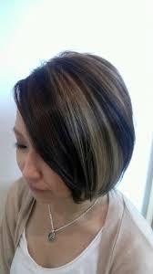Hair中澤幸司さんのヘアスタイルスナップid331883 Regarding
