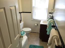 2 Bedroom Apartments Arlington Va Impressive Inspiration