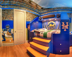 cool teenage room ideas for guys. best teenage bedroom ideas for small rooms design decors cool room guys y