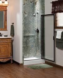 bathroom remodeling brooklyn. Bathroom Remodel Brooklyn NY Remodeling O