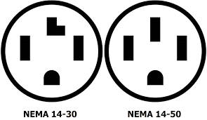 lg no power verify fuse box lg 220 volt ac receptacles capable of generating 6 000 watts of power for more adequate heating