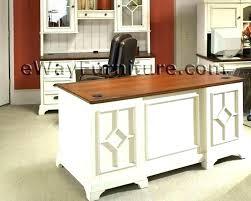 home office workstations. Home Office Workstation Ideas Desks For Sale  Furniture Interior Designing I . Workstations Z