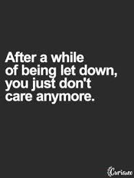 Sad Quotes About Life New Sad Relationship Quotes And Sayings Sad Relationship Quotes Sad