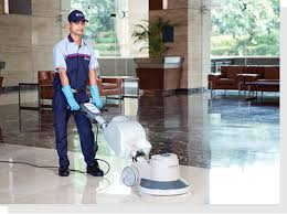 House Keeping Images Psipl Housekeeping And Project Cleaning Services In India