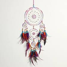 Where To Buy Dream Catchers In Singapore Five Rings Galaxy Dreamcatcher Cases Of Mine 11