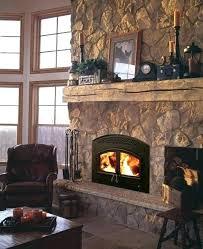 gorgeous wood burning fireplace ideas fake brick for fireplace brick fireplace insert wood burning fireplace wood