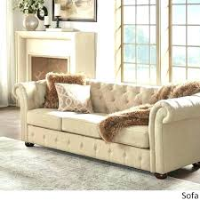 Super comfy couches The Middle The Room Cheap Comfy Couches Pull Out Sectional Leather Cozy Couch Most The Comfortable Sofa Sleeper Big Show Most Comfy Couch Qualitymatters Comfortable Sectional Couch Super Comfy Sofa And Big Couches Sofas