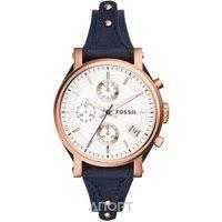 Наручные <b>часы Fossil ES3838</b>: Купить России - Цены магазинов ...