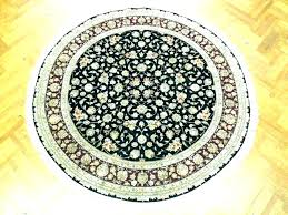 9 foot round rug 9 ft round area rug 7 ft round rug 6 area rugs 9 foot round rug