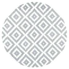 round gray area rugs rugs the home depot gray round rug gray accent rug target