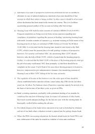 Agreement Letter For Loan Awesome Comparative Study Of Interest Rates On Housing Loan