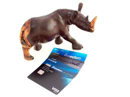 Maybe you would like to learn more about one of these? Which Travel Credit Cards Are In My Wallet Right Now Two Dusty Travelers