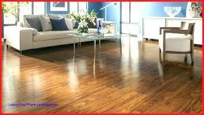 monarch flooring shipwright patterned floors image luxury vinyl plank reviews mo